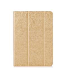 Wholesale Case Tablet Onda - Wholesale-100% Original Leather Case for 9.7 Inch Onda V919 Air   V919 3G Air   V919 Air CH Tablet PC Black Gold Blue