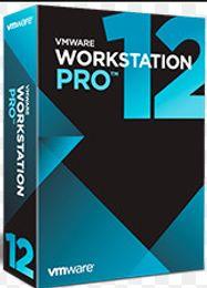 Wholesale Utility Key - Hot Sale VMware workstation 8 10 11 12 license key
