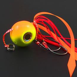 5pcs 80g Jigs Lead Head Hook Leurres Appâts Métalliques Leurre De Pêche 3D Yeux Crochets De Pêche Fishhooks Artificielle Pesca Tackle Accessoires ? partir de fabricateur
