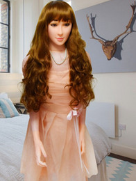 Wholesale Small Video Size Love Sex - best-selling sex toys sex doll sex products 40% discount full silicone love doll for men sex doll video dropship adult doll free gifts