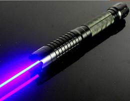 лазерный луч зарядного устройства Скидка 2017 злой 450nm достаточно мощный синий лазерный указатель 5CAPS LPS 5000 оптовая цена