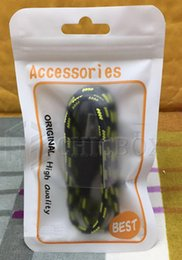 Wholesale Iphone Cable Dhl - 1m 2m 3m 3FT 6FT 10FT Braided Micro USB Cable OPP retail package free DHL