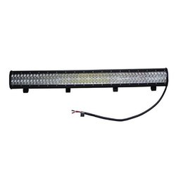 Wholesale Leds Suv - 288W DC9-32v Offroad Concentrated Working Light CREE LEDS CAR SUV Waterproof AWD RZR Pickup Boat Camping Farming 1pcs JTCL216-ly