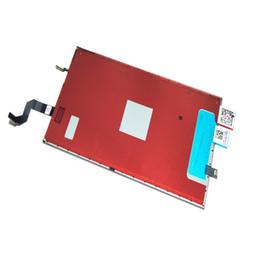Yüksek Kaliteli Arka Işık Arka Işık Filmi Ev Düğmesi Uzatma Flex Şerit Ile iPhone 6 s 7 Artı ücretsiz DHL için cheap flex film nereden esnek film tedarikçiler