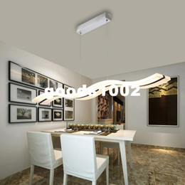 canada incandescent luminaire chandelier supply, incandescent, Lighting ideas