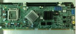 Intel mini pci express x1 online-Für Industrieausrüstung Board voller Größe CPU-Karte PEAK872VL2 REV D getestet arbeiten gut