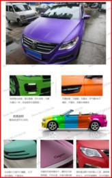 """Wholesale Matte Carbon Fiber Sticker - 1 PC 1.52Mx50cm Matt Black Vinyl Film car wrap 59.84"""" X 19.69"""" Matte vinyl car sticker many color option FREE SHIPPING"""