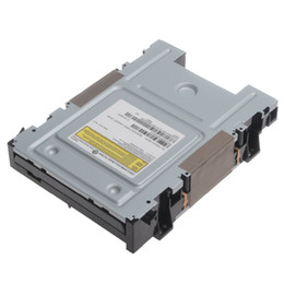 Wholesale Dvd Mechanism - Wholesale- New TS-P632A DVD Drive TS-P632A SDCH Laser Lens Replacement For Samsung Player Recorder overview TS P632 Mechanism ASSY In Stock