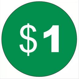 effettuare il collegamento di pagamento per spese di spedizione, patch, camicie o trovare il prodotto da soli o altro prodotto. da