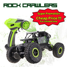 bprice-bprice prices - Lynrc RC Car Buggies 4WD 2.4GHz Rock Crawlers Rally climbing Car 4x4 Double Motors Bigfoot Car Remote Control Model Off-Road Vehicle Toy