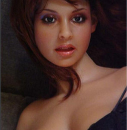 Wholesale Mini Sex Dolls For Sale - mini sex dolls for sale up with doll Adult Mannequin for men mini adult male