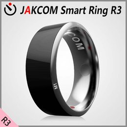 Wholesale Camera Ring For Sale - Jakcom R3 Smart Ring 2017 New Premium of Professional Video Equipment Hot Sale with Inteligente Home Levitating Transmissor Video