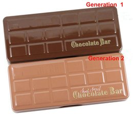 Wholesale Hot Chocolate Gift Suppliers   Best Wholesale Hot