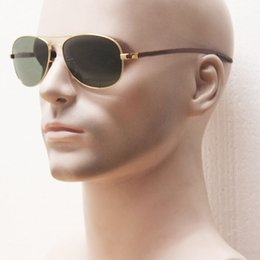 Wholesale Carbon Material - The iconic oval sunglasses of women ,569mm TECH new material carbon fiber frame ,59mm super light men durable glass driver sunglasses