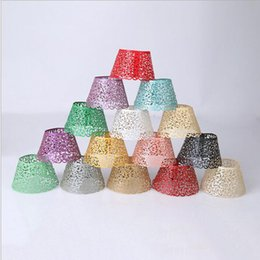 Wholesale Disposable Party Supplies Wholesale - Laser Cut Hollow Cupcake Wrap Filigree Vine Paper Cake Wrappers Baking Tools for Wedding Birthday Party Festival Supplies