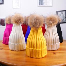 e99635b66d7 2018 New Beanie Hats for Men and Women Winter Hat Bonnet Designer Cc  Beanies Brand Mens and Womens Luxury Skull Cap Good Quality Cheap