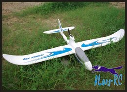 Wholesale Models Toys Hobbies - Wholesale- EPO plane  RC airplane RC MODEL HOBBY TOY  GLIDER plane 4 channel plane  AX glider wingspan1280mm(pnp set)