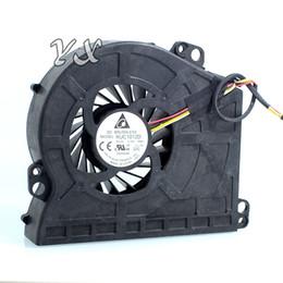 ventilador de refrigeração de 12v cpu Desconto Original CPU COOLIG FAN PARA HP Pro 3420 fã kuc1012d bb66 12 v 0.75a kuc1012d-bb66