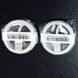 Wholesale Original Apple Cable - Wholesale 7-generation 7p original data cable disassemble the original pure line disassemble accessories 7 on behalf of the 7