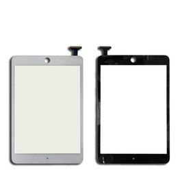 """digitizer replacement kit NZ - iPad Mini 7.9"""" Digitizer Touch Screen Replacement Parts w  7-Piece Tool Kit & Adhesive Tape"""