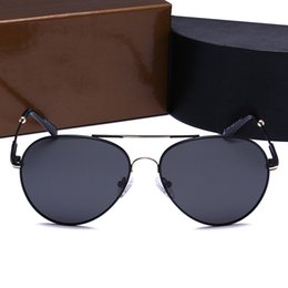 Wholesale Branded Sunglases - Italy Brand Women Polarized sunglasses Luxury driving star style Vintage sunglases Designer sunglasses with logo and box 2017