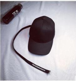 Wholesale Snapback Gd Bigbang - Bigbang GD Cap K-pop Bts Hat Clip Letters Baseball Cap Bone Snapback Hip Hop Women Men Caps Hats Gorras Chapeu Gorro Casquette