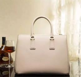 Wholesale Designers Tote Bags For Women - Famous Designer PAA Brand Bags Women Leather Handbags Genuine Leather Shopping Shoulder Crossbody Bags For Women Bolsas Feminina