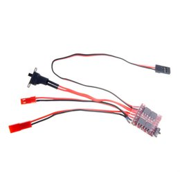Wholesale Warning Switch - RC Climbing Winch Switch Warn Controller For 1:10 Rock Climbing Winch