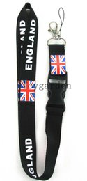 Wholesale Detachable Keyring - sell 10pcs camera Keychain With Detachable Clasp Mobile phone Safety Neck Strap Lanyard Keyring Keychain
