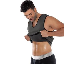 Термо-Шорты для похудения 44-46 неопрен: 100 грн - штаны