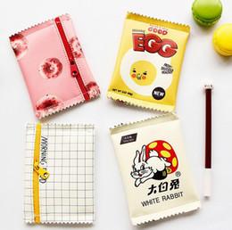 Wholesale Toy Card Packaging - Cartoon Printing Fidget Spinner Bag Mini Coin Purses Wallets Zipper Key Headphone Holder Bags Card Package
