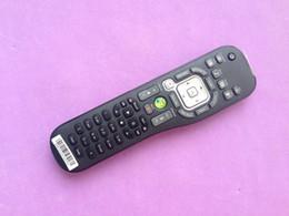 Wholesale Hp Control - Wholesale- For Genuine HP RC1804932 01B 589762-ZH1 MCE Media Center Remote Control