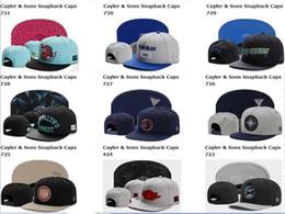 Wholesale Super Champions - wholesale Super Bowl Li Champ Cap 2017 Football Snapbacks Caps LI Champions Hats Dark Gray Team Hat Snapbacks Mix Match Order All Caps
