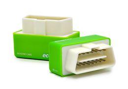 Preço de fábrica Drive EcoOBD2 Chip Caixa de Afinação Economia para BENZINE Carros NitroOBD2 Desempenho Chip Tuning Box em estoque de Fornecedores de microplaquetas do ecu do carro