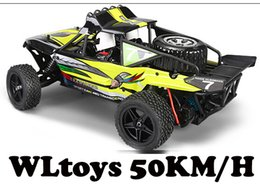 Wholesale Drift Model Cars - Wholesale- Wltoys Rc Drift Car 1 12 Scale Models 4wd On Road Touring Racing Car High Speed Hobby Remote Control Car vs K949
