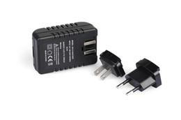 Wifi ac онлайн-Адаптер переменного тока камеры WIFI USB зарядное устройство DVR мини IP-камера P2P Full HD 1080P ночного видения ЕС США plug Mini DV