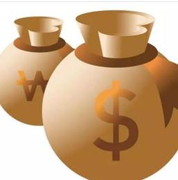 Canada Lien spécial des frais de port, des frais d'expédition, des frais de zone éloignée, lien de paiement spécial de amazestore Offre