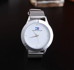 Wholesale Clock Geneva - Fashion Bling Quartz Watches Women's Gold Top Luxury Brand Diamond Clock Female Geneva Quartz Clock Ladies Wristwatch