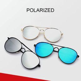 Wholesale Thick Frame Sunglasses - New Design Sunglasses with thick sections of glasses Sunglasses Mirrored Designer Brand Glasses Vintage Sun glasses