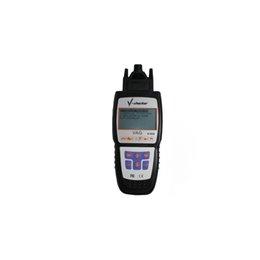 Wholesale Toyota Canbus - V-Checker V302 VAG Scanner OBD2 CANBUS Code Reader for Audifor Skoda for Volkswagen car diagnostic tool