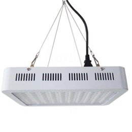 Wholesale Hps Red - Dimmable full spectrum led plant lights replace 1000W HPS led grow light for medical growing