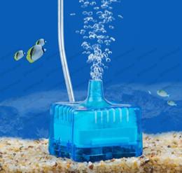 Wholesale Wholesale Sponge Filters - 2017 NEW Aquarium aquarium pump oxygen Air Driven Biochemical Sponge Fish Tank Super Activated Carbon Filter New Arrival MYY