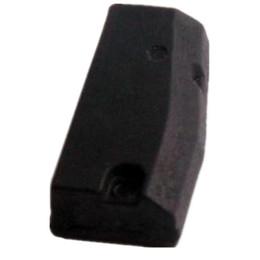 Горячий продавая обломок ID46 Обломока Приемоответчика 7936 ключа автомобиля после-рынок открывает PCF 7936 используемый на Opel Renault Hyundai от
