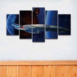discount canvas wall art fantasy canvas wall art fantasy 2018 on
