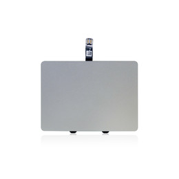 Wholesale Genuine Trackpad Touchpad with Cable For Macbook Pro quot A1278 Year MC700 MC374 MB990 MB991