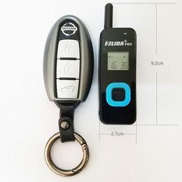 Wholesale Wholesale Way Radios - High Quality Mini Walkie Talkie 2W Mini Two Way Radio 22 channels UHF 400-480MHz, M1 Black