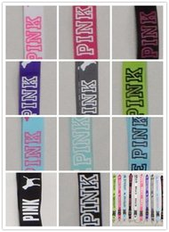 Wholesale Popular Women Clothing - Free shipping 30pcs Popular Clothing Lanyard for MP3 4 cell phone key DS lite Mobile Phone Straps Can Choose Design Wholesale