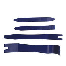 Wholesale Car Stereo Tools - Car Stereo Removal Kits 5sets lot