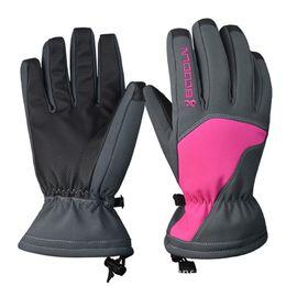 2019 мужские перчатки мотоцикла Мужчины зимние перчатки водонепроницаемый Сноуборд перчатки мотоцикл перчатки ветрозащитный брюки лыжи Спортивные перчатки лыж непромокаемые брюки homme дешево мужские перчатки мотоцикла