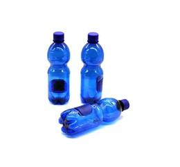 Wholesale Bottle Security - Motion Detection Spy bottle camera Full HD 1080P water bottle hidden pinhole camera Home Security Cam Nanny Camera Covert Mini DVR blue